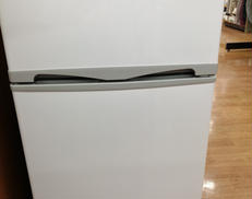 冷蔵庫|ABITELAX