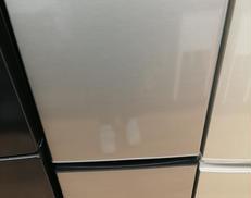 ノンフロン冷凍冷蔵庫 AQUA