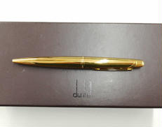 ボールペン|DUNHILL