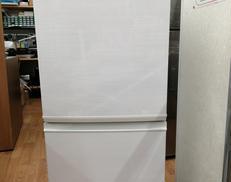 冷蔵庫|SHARP