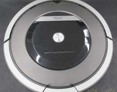 ロボットクリーナー roomba871|iRobot