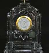 置時計・掛時計|HOYA