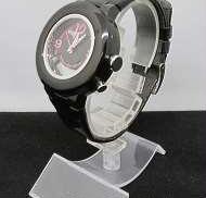クォーツ腕時計|VAGARY