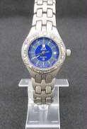 クォーツ腕時計 SWISS MILITARY