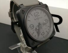 自動巻き腕時計 BELL&ROSS