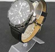 クオーツ腕時計|GUESS
