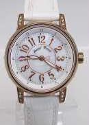クォーツ・アナログ腕時計 Angel Haert