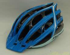 ヘルメット|SPECIALIZED