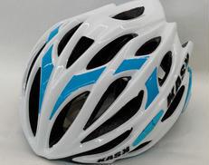 ヘルメット KASK