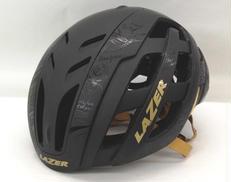 ヘルメット|LAZER