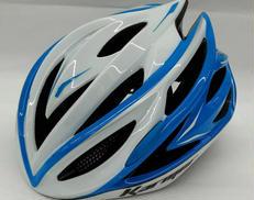 ヘルメット|KARMOR
