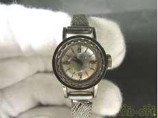 手巻き腕時計|GIRARD-PERREGAUX
