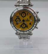 自動巻き腕時計|PHILIPPE  CHARRIOL