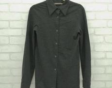 ウールシャツ|PRADA