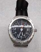 クォーツ・アナログ腕時計 MINI