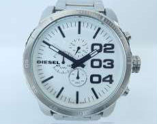 DIESEL ディーゼル 腕時計 DZ-4219|DIEZEL