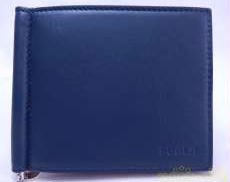 二つ折り財布 FULRA