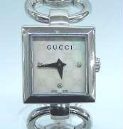 グッチ レディース腕時計 GUCCI