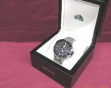 クォーツ・デジタル腕時計|PROTREK