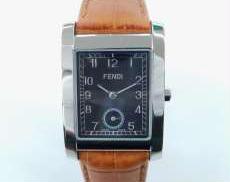 FENDI 腕時計 021-7000G-989|FENDI