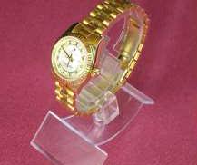 自動巻き腕時計|ROLEX