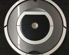 ルンバ|iRobot