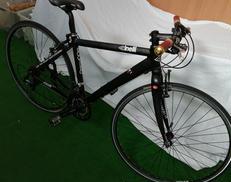 自転車|CINELLI BOOTLEG