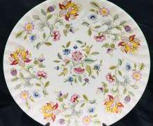プレート・皿|Minton