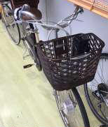 電動自転車 PANASONIC