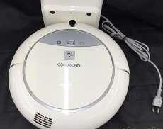 ロボット掃除機|SHARP