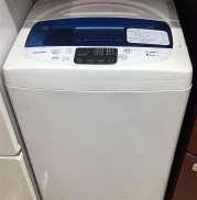 6kg全自動洗濯機|DAEWOO