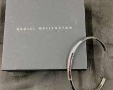 ブレス・バングル|Daniel Wellington