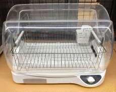 食器乾燥機|TIGER