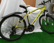 自転車|アサヒ