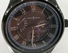 腕時計|JOURNAL STANDARD
