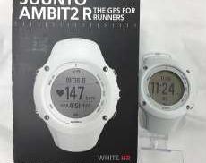 腕時計 SUUNTO