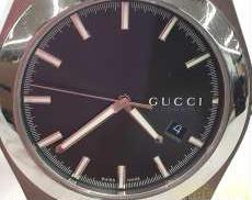 自動巻き腕時計|GUCCI