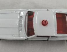 ミニカー トミカ