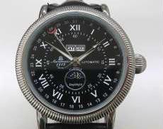 自動巻き腕時計 Aeromatic1912