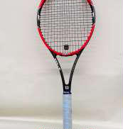 テニスラケット|WILSON