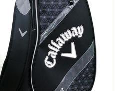 ゴルフバッグ|CALLAWAY