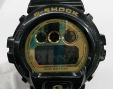 デジタル時計|CASIO