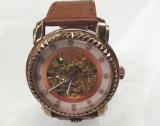 自動巻き腕時計|LOBOR