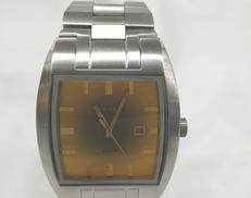 クォーツ腕時計|DIESEL