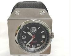 自動巻き腕時計|DIESEL