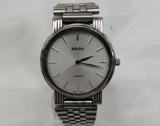 クォーツ腕時計|RADO