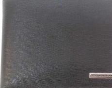 二つ折り財布|DOLCE&GABBANA