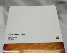 ヘッドフォン|AUDIO-TECHNICA