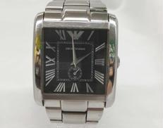 クォーツ腕時計|EMPORIO ARMANI