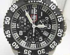 LUMINOX 腕時計 LUMINOX